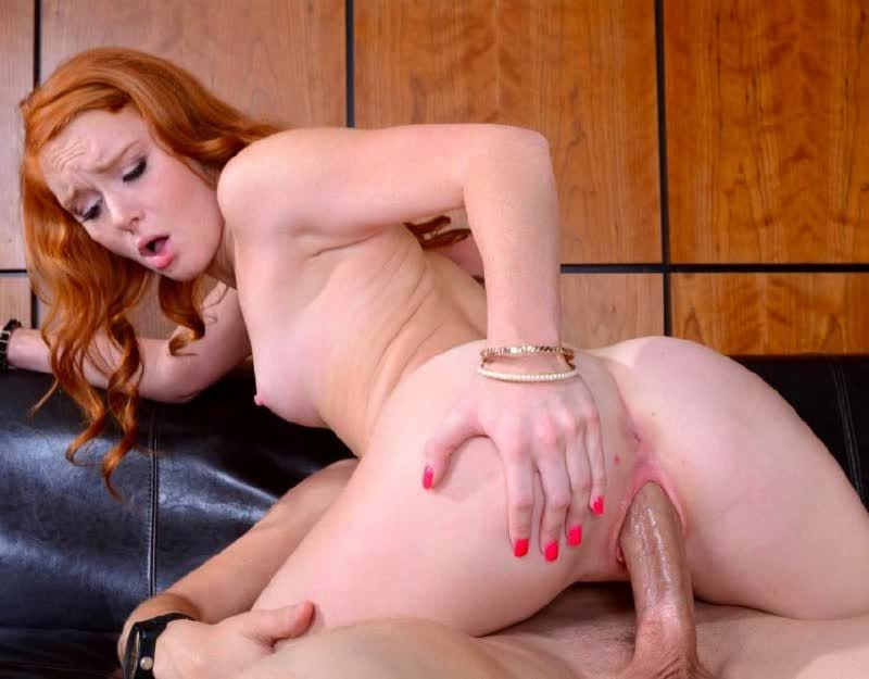 40inch Of Caboose N Saucy Facehole Munch That Brownee Snaxxxx Vulva HD