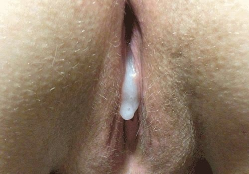 Sex 3 2 Pussy Saga Sorted By Position Luscious